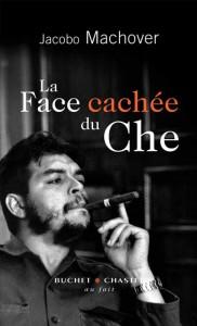 face-cachee-che-machover