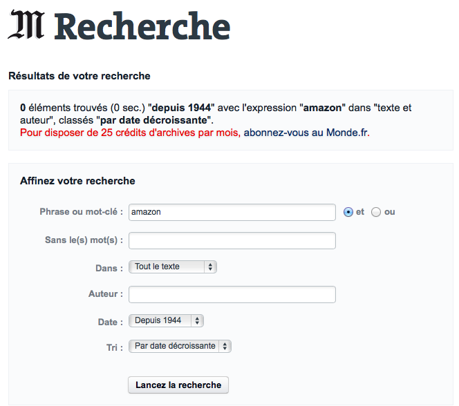 Moteur_Recherche_Monde