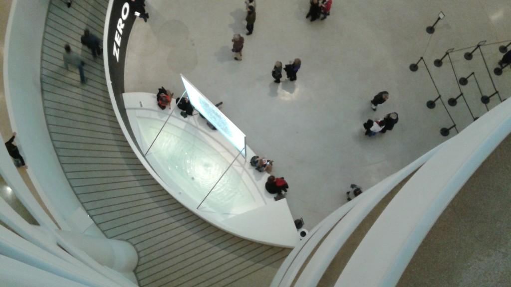 Guggenheim_Sauter
