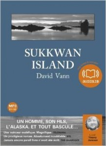 sukkwan-island-audio