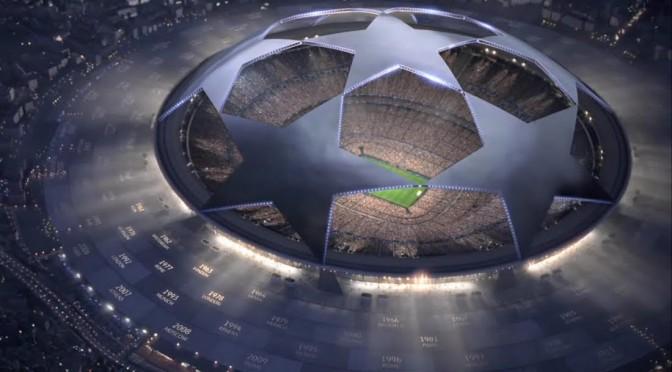 Pour un championnat européen des clubs (football)